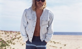 Warriors of Radness Spring 2012 Collection – Looks