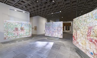 The Whitney Biennial 2012: The Good, The Bad, And The Ugly
