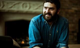 Interview – Alexandre Mattiussi of AMI – Autumn/Winter 2012