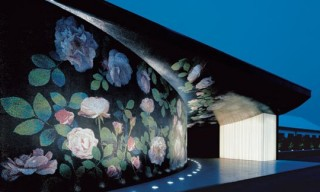 Bisazza Foundation for Design and Architecture – Vicenza