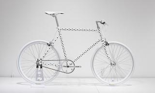 Tokyo Bike- London Artist Series – 6 Bikes