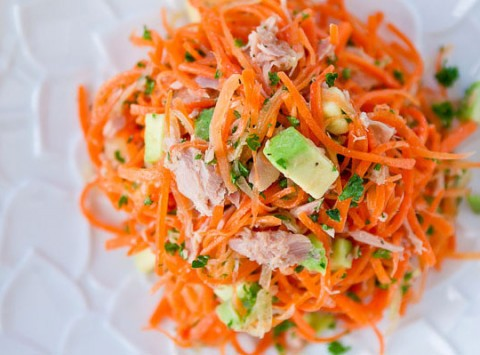 carrot-avocado-salad-1-480x355.jpg