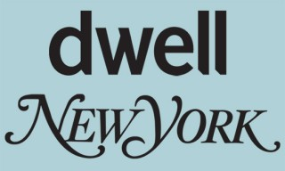 Dwell and NYMag to Create Standalone Publication for NY Design