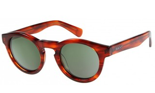 GANT Sunglasses for Spring/Summer 2012