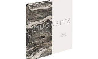"""Mugaritz – A Natural Science of Cooking"" by Andoni Luis Aduriz"