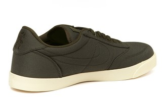 Nike for Steven Alan Zoom Leshot Sneaker 2012