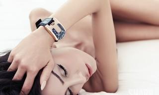 7 Watches, Women