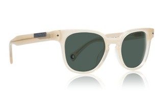 Warren Smith for RAEN – Squire Church Sunglasses