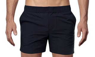 Ron Dorff SwimGym Shorts