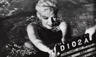 Watch | Marilyn Monroe & Me by Lawrence Schiller