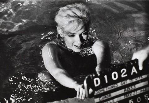 Watch Marilyn Monroe Amp Me By Lawrence Schiller