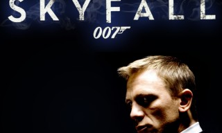 Watch | Designing 007 – Behind the Scenes on Bond – Skyfall
