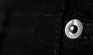 Watch | 3sixteen 2012 Campaign Preview