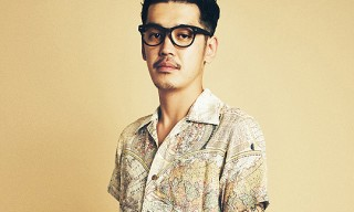 Bal – Spring/Summer 2012 Lookbook – Soft Summer
