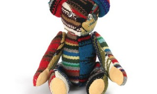 Beams – Limited Edition – Chimayo Bears