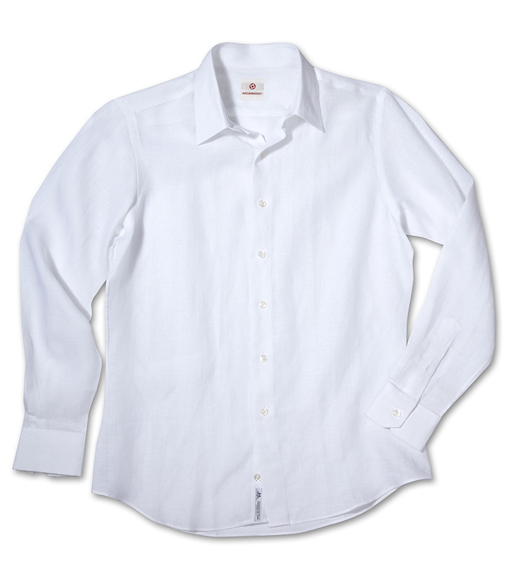alexander-west-linen-shirts-ss2012-5
