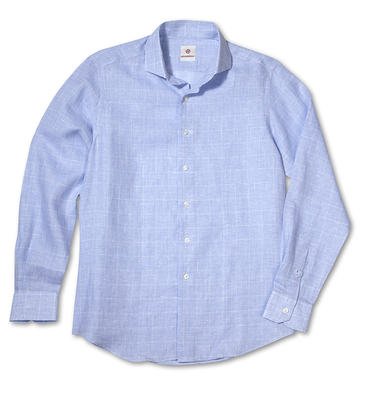 alexander-west-linen-shirts-ss2012-6