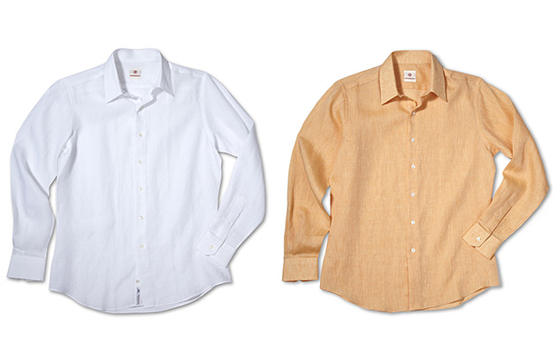 alexander-west-linen-shirts-summer-2012-0