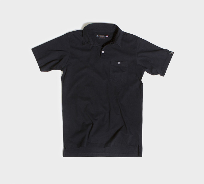 american-giant-polo-shirts-pocket-02