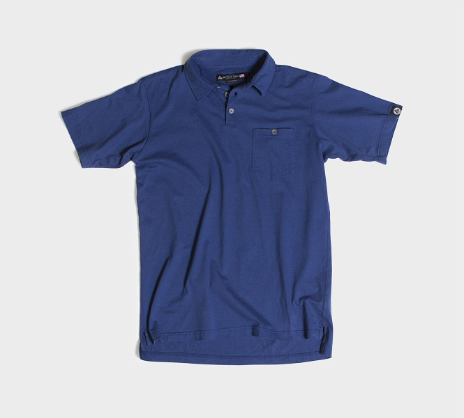 american-giant-polo-shirts-pocket-06