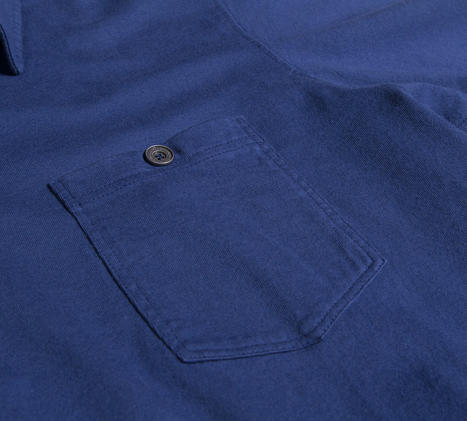 american-giant-polo-shirts-pocket-08