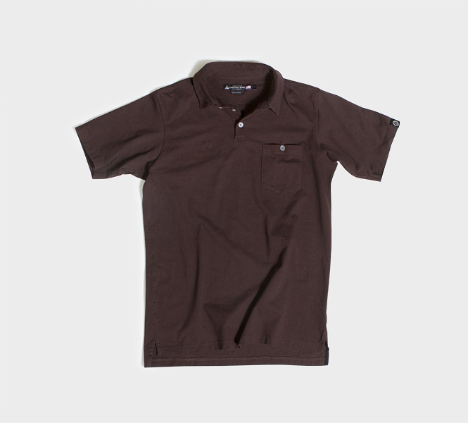 american-giant-polo-shirts-pocket-09