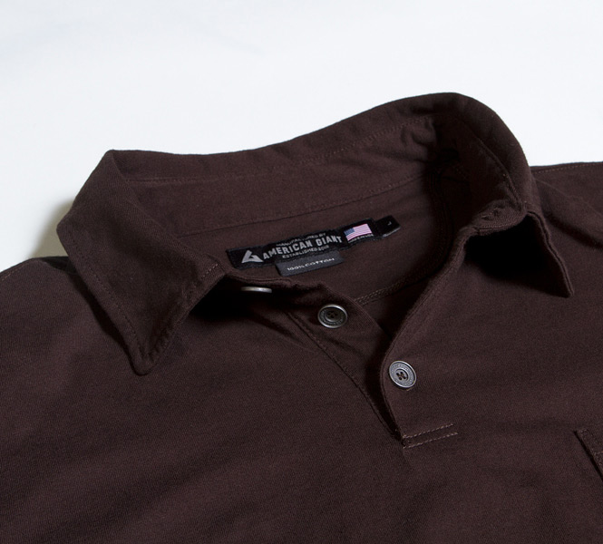 american-giant-polo-shirts-pocket-10