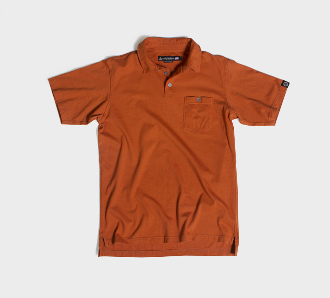 american-giant-polo-shirts-pocket-12