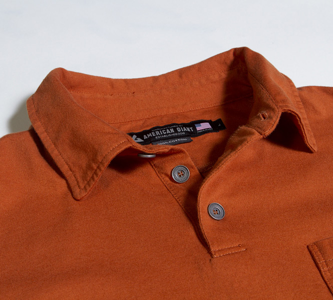american-giant-polo-shirts-pocket-13