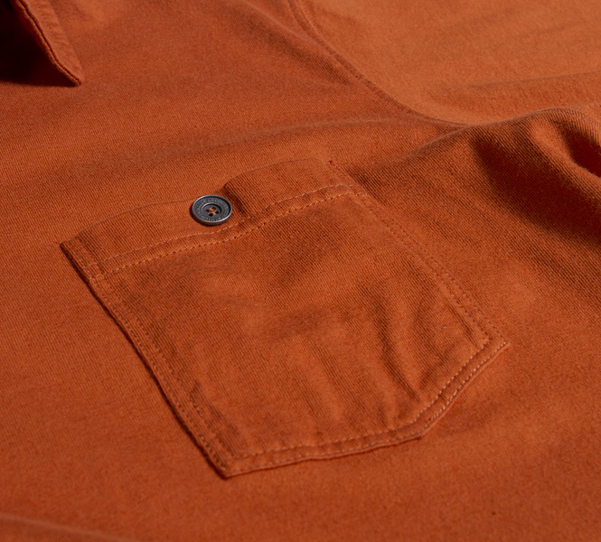 american-giant-polo-shirts-pocket-14
