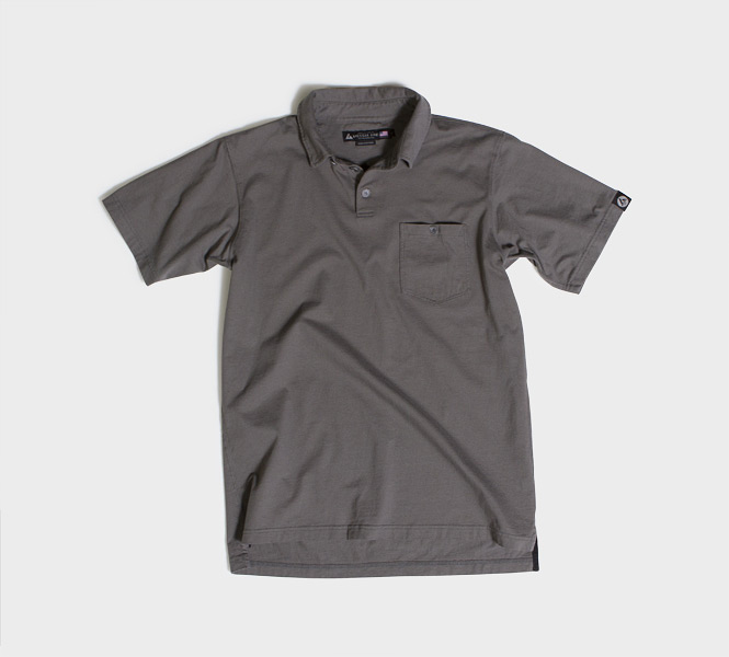 american-giant-polo-shirts-pocket-16