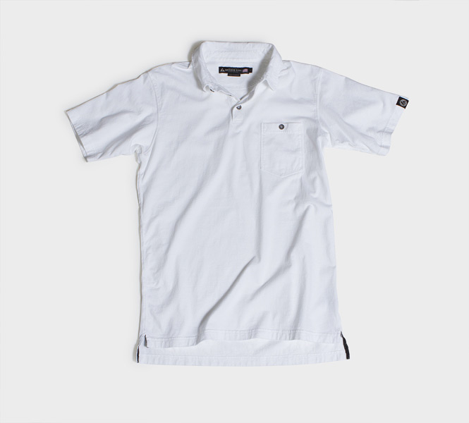 american-giant-polo-shirts-pocket-20
