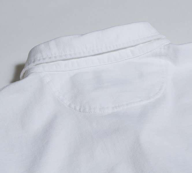 american-giant-polo-shirts-pocket-23