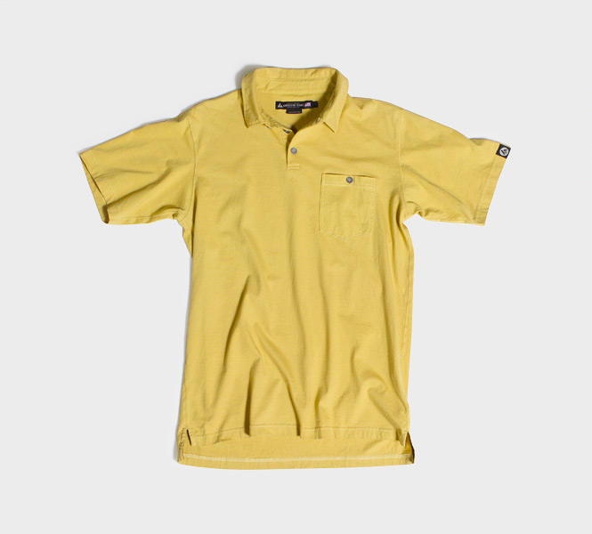 american-giant-polo-shirts-pocket-24