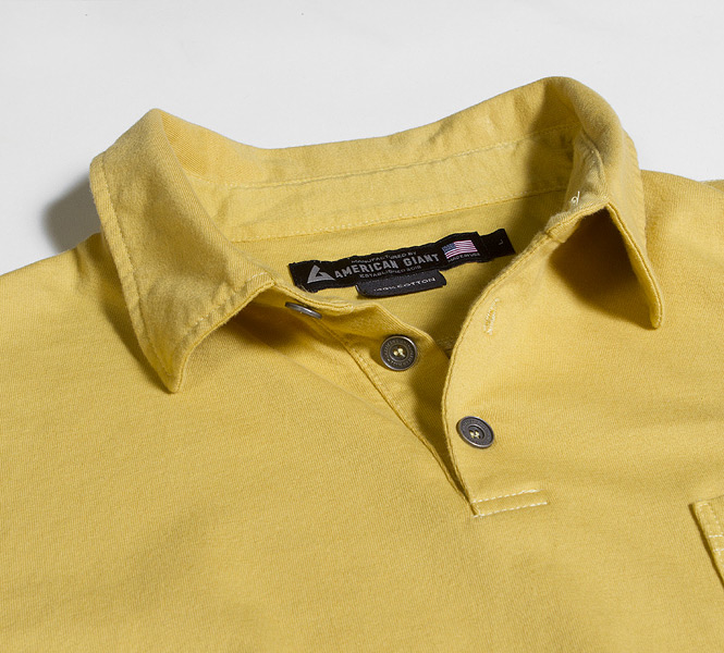 american-giant-polo-shirts-pocket-25