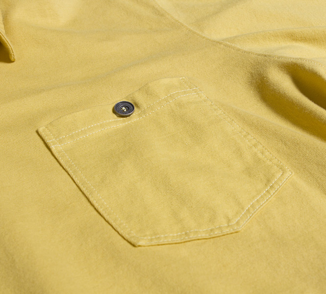 american-giant-polo-shirts-pocket-26