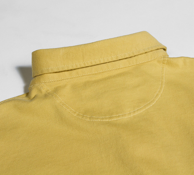 american-giant-polo-shirts-pocket-27