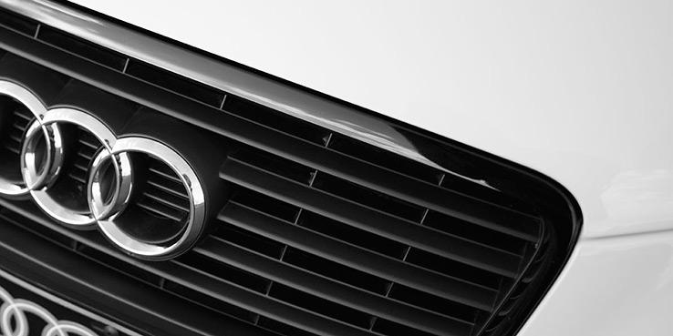 audi-etron-concept-car-0