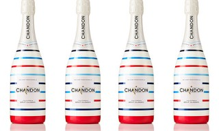 "Chandon ""All‐American 