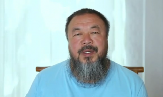 Watch | Crane.tv – Ai Weiwei – Herzog & de Meuron – The Serpentine Gallery Pavilion