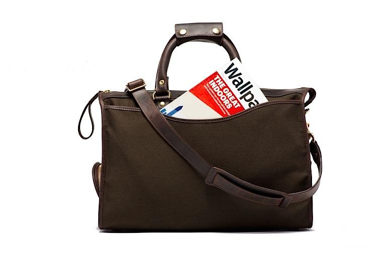 STHASH* Bag