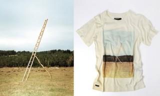 Hixsept – Artist Tee Shirts