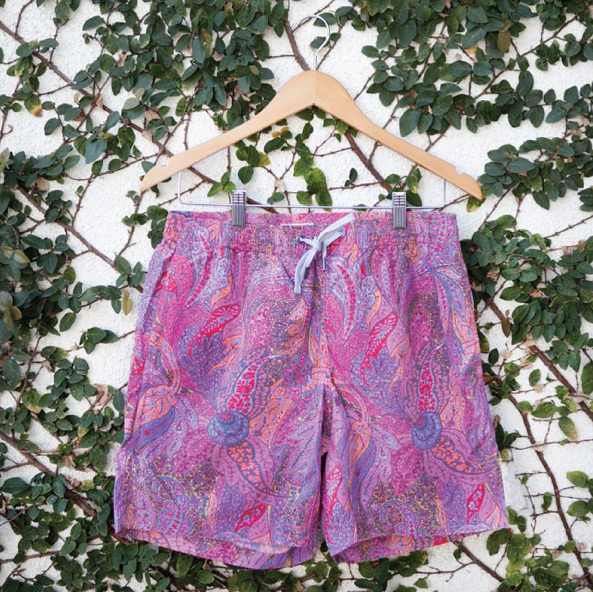 onia-summer-2012-shorts-05