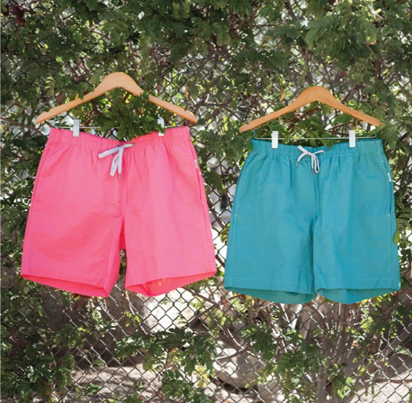 onia-summer-2012-shorts-06
