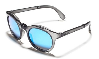 Sunpocket Sunglasses 2012 Collection – A Full Look