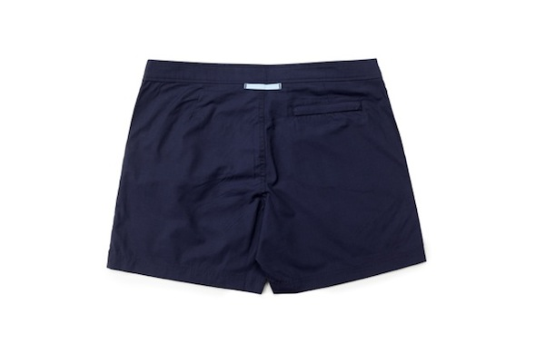 Travelteq Swimshorts