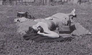 Vivian Maier Vintage Prints – Corbett vs. Dempsey