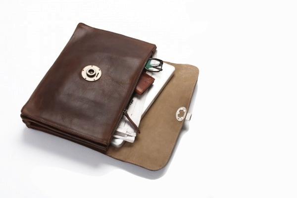 will-leathers-vintage-locks-3