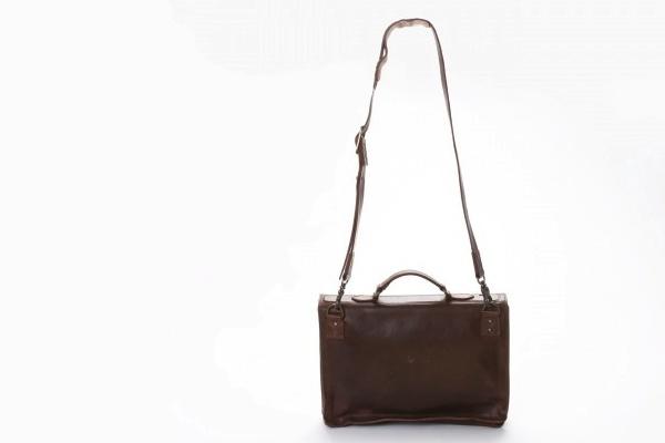 will-leathers-vintage-locks-4