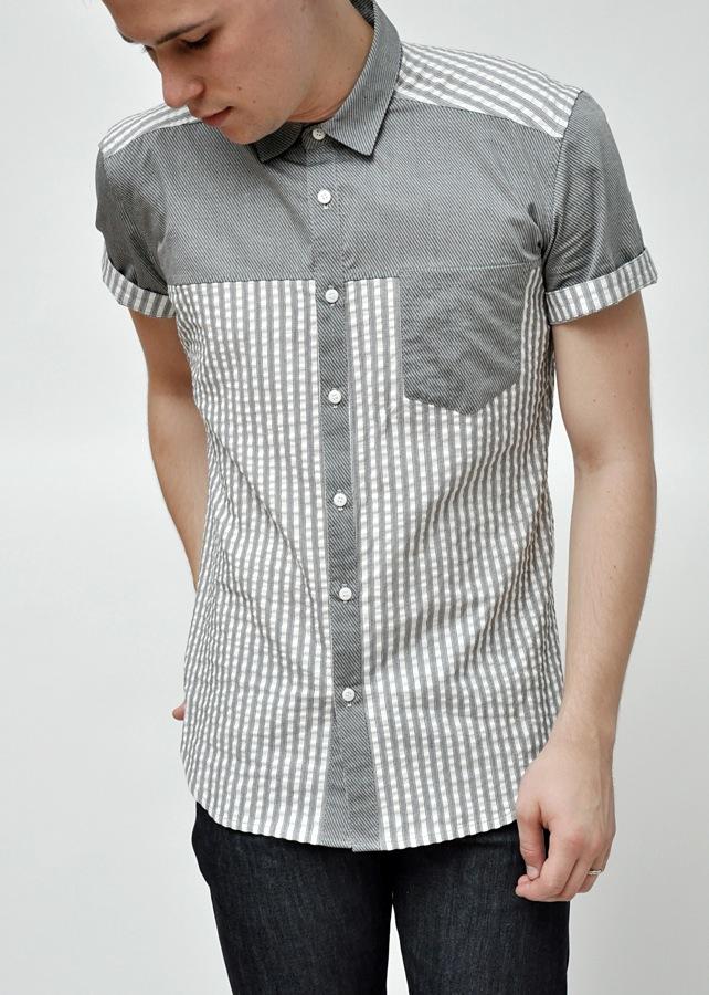 Alter Baseshirt